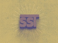 SST Records