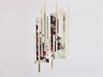 Collage Seven