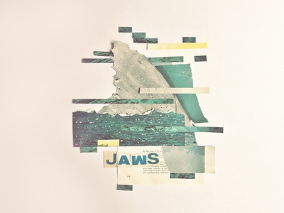 Collage Ten