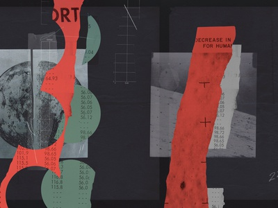 Collage 26