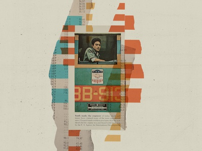 Collage 40