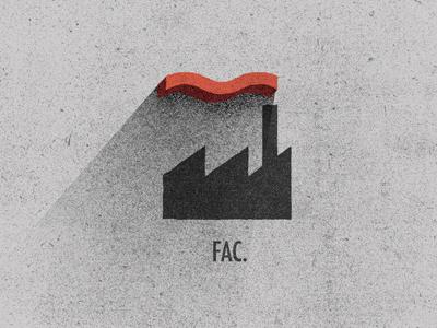 Factoryrecords