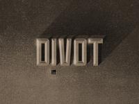 Divot Records