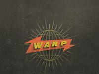 Warpdetail