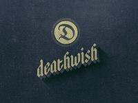 Deathwish Inc.