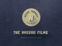The Nassau Films