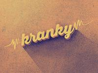 Kranky Records