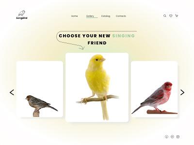yeee design web ui ux