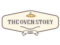 The Oven Story Concept #3