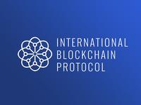 Crypto Logo Design