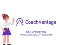 Coach Vantage Avatar Showcase!
