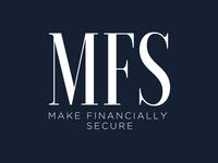 Mittal Fin Solutions Branding