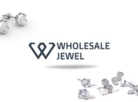 Introducing Wholesale Jewel