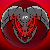 JC Designs