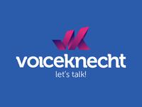 Voiceknecht