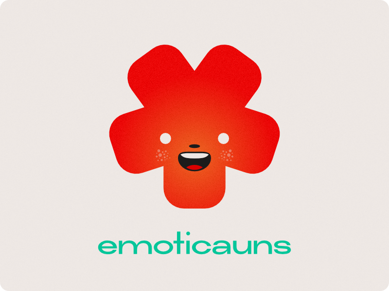 Emoticaounsdribbble
