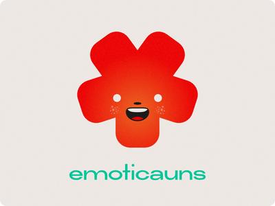 Emoticaouns I