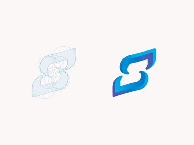 Logo Scelba