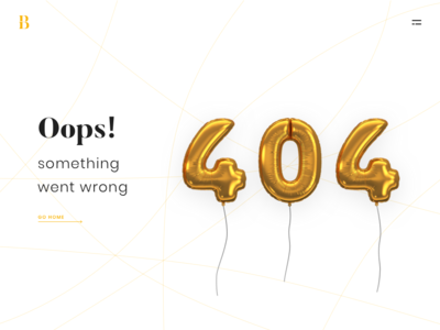 404 error page error message party balloon party 3d balloon 404 page 404 error page error 404