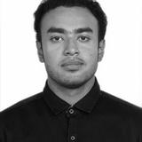 Aryik Gupta