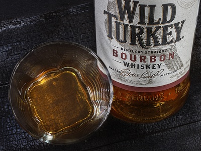 wishkey retoucher retouching bourbon whiskey photography somistar