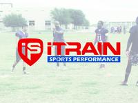iTrain Sports Performance