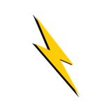 Tech Storm
