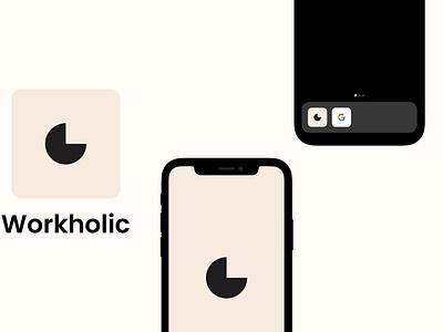 Logo branding saas product design branding ui