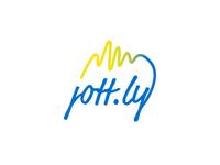 Jottly Logo