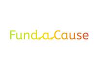 Fund a Cause Logo