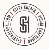 Steve Kulaga