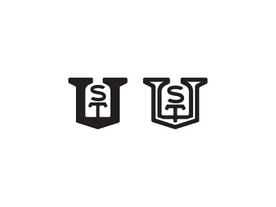 VST Graveyard 05 logo monogram distillery graveyard vst