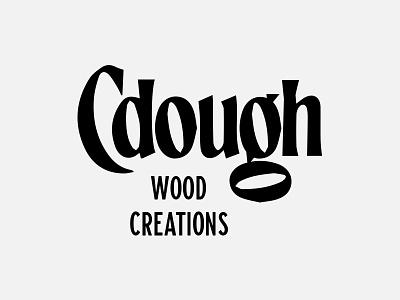 CDough Wood Creations Graveyard 03 process graveyard type logo