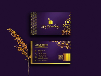 Luxury Business Card Design identification card branding professional business card calling card simple business card stunning business card eddm mailing card creative business card elegant business card unique business card corporate business card minimal business card modern business card visiting card luxury business card design business card design business card
