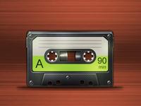 Tape_Radio