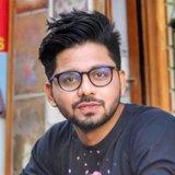 Adil Siddiqui