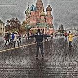 Tolik Laptev