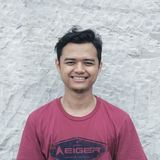 Fajar Ardianto AS
