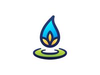 AreaCrop Logo