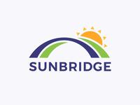 Sunbridge Logo