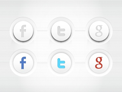2013 02 26 button design