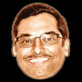 Santosh Acharya