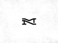 MN Mark 3
