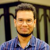 Junaed Ahmed Numan