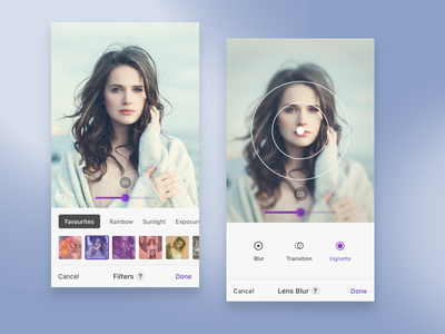 Beauty Editor Plus Face Makeup | KGS app ui ux photo editing photo editing retouch beauty girl filter app store best app