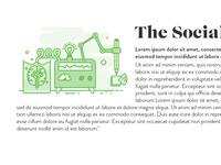 The Social Lab