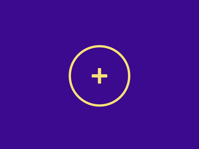 Choose Your Champion 👑 transition vector circles select illustration icons microinteractions champion user hover design motion ux ui uidesign interaction animation