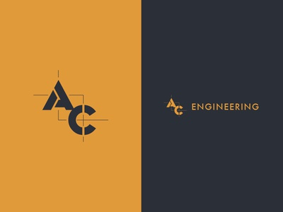 Engineering Design Meetup