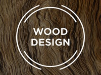 "Poster exhibition ""Wood Design"" on Innoprom"