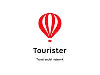 logo Tourister.ru